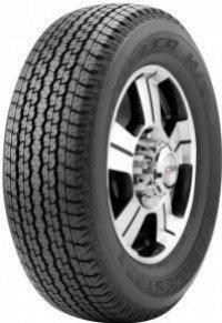Bridgestone Dueler 840 H/T 275 / 65 R17 114H