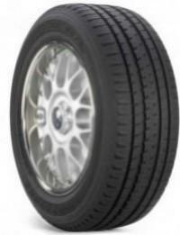 Bridgestone Dueler Alenza H/L 285 / 45 R22 110H