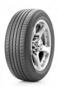 Bridgestone Dueler D400 255 / 65 R17 110T