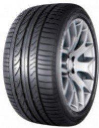 Bridgestone Dueler Sport H/P RFT 255/50 R19 107W