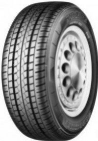 Bridgestone Duravis R410 165 / 70 R14 85R