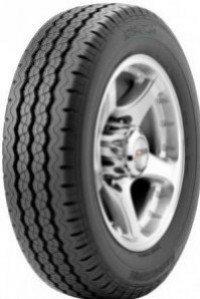 Bridgestone Duravis R623 205 / 70 R15 106S