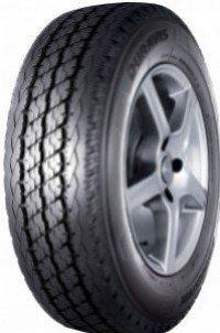Bridgestone Duravis R630 205 / 65 R16 107T