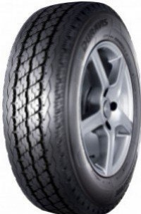 Bridgestone Duravis R630 185 / 75 R14 102R