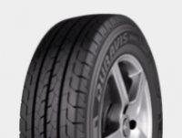 Bridgestone Duravis R660 205 / 75 R16 110R