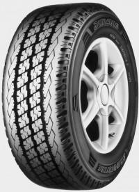 Bridgestone Duravis RD613
