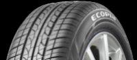 Bridgestone Ecopia EP25 175 / 65 R14 82T