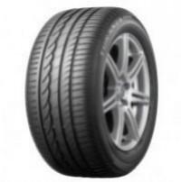 Bridgestone ER300 Ecopia