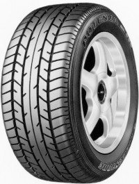 Bridgestone Potenza RE030 165 / 55 R15 75V