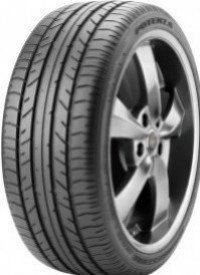 Bridgestone Potenza RE040 175 / 55 R17 81W