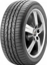 Bridgestone Potenza RE050 245 / 40 ZR17 91Y