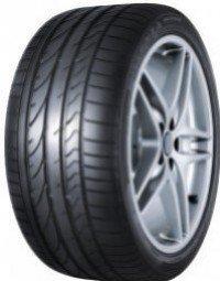 Bridgestone Potenza RE050A I RFT 255/35 R18 90Y