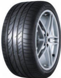 Bridgestone Potenza RE050A I RFT 255/35 R18 90W