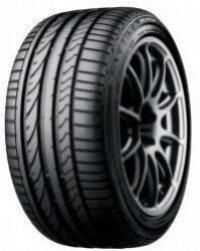 Bridgestone Potenza RE050A 255 / 40 R18 95Y