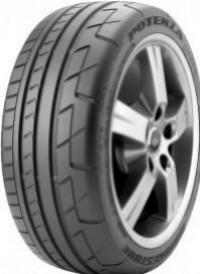 Bridgestone Potenza RE070 305 / 30 R20 99Y
