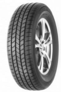 Bridgestone Potenza RE080 185 / 60 R15 84H