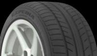 Bridgestone Potenza S-01Expedia 275 / 35 ZR17 L