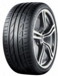 Bridgestone Potenza S001 XL