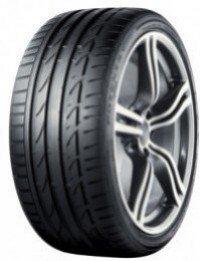 Bridgestone Potenza S001 265 / 30 R19 93Y