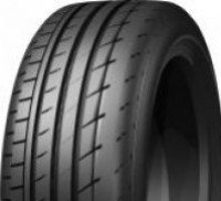 Bridgestone Potenza S007 285 / 35 R20 104Y