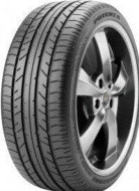 Bridgestone RE040 RFT 245 / 45 R18 96W