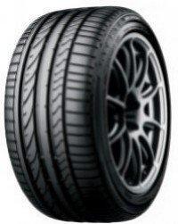 Bridgestone RE050A I RFT 235 / 45 R17 94Y