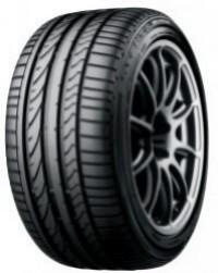 Bridgestone RE050A2 RFT