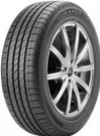 Bridgestone Turanza EL42 235 / 50 R18 97H