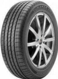 Bridgestone Turanza EL42 255 / 55 R18 105V