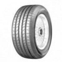 Bridgestone Turanza ER30 285 / 45 R19 107V