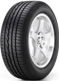 Bridgestone Turanza ER300-1 205 / 55 R16 91W