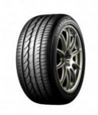 Bridgestone Turanza ER300A 205 / 60 R16 92W