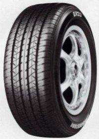 Bridgestone Turanza ER33 225 / 40 R18 88Y