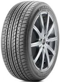 Bridgestone Turanza ER370 185 / 55 R16 83H