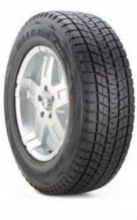 Bridgestone Blizzak DM-V1 225 / 60 R17 99R