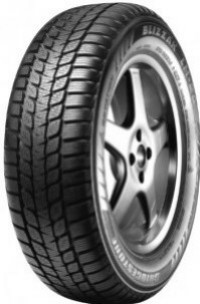 Bridgestone Blizzak LM-20 165 / 60 R14 75T