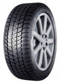 Bridgestone Blizzak LM-25 RFT 255/40 R18 95V