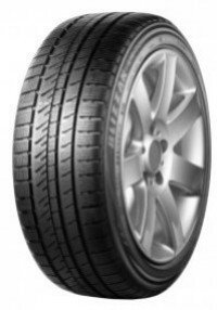 Bridgestone Blizzak LM-30 195 / 55 R16 87T