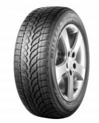 Bridgestone Blizzak LM-32 225/60 R16 98H
