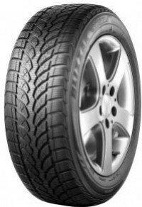 Bridgestone Blizzak LM-32C 215/65 R16 106T
