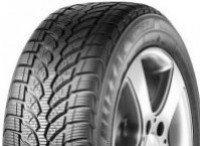 Bridgestone Blizzak LM-32S 235 / 45 R17 97V