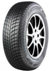 Bridgestone Blizzak LM001 RFT 225/55 R17 97H