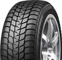 Bridgestone Blizzak-RFT 195 / 55 R16 87Q