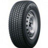 Bridgestone Blizzak W965 195 / 70 R15 104N