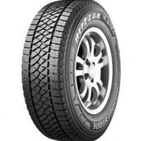 Bridgestone Blizzak W995 215/75 R16 113R