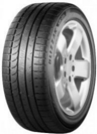 Bridgestone LM35 EXT