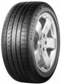 Bridgestone LM35 225 / 50 R17 98H