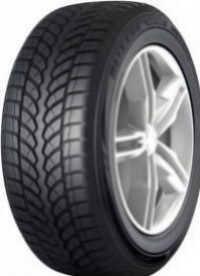 Bridgestone LM80
