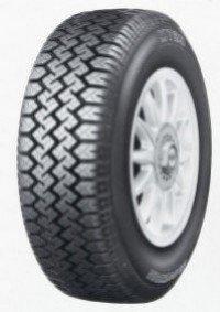 Bridgestone M723 185 / 75 R16 104P