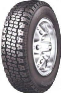Bridgestone RD-713 Winter 155 / 82 R12 88N